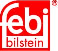 Febj Bilstein