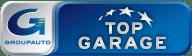logo du lien